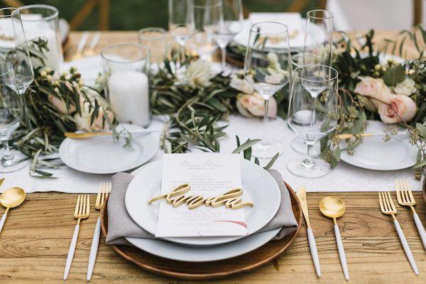 25 Inspiring Rustic Engagement Party Details | Pinterest | Rustic ...