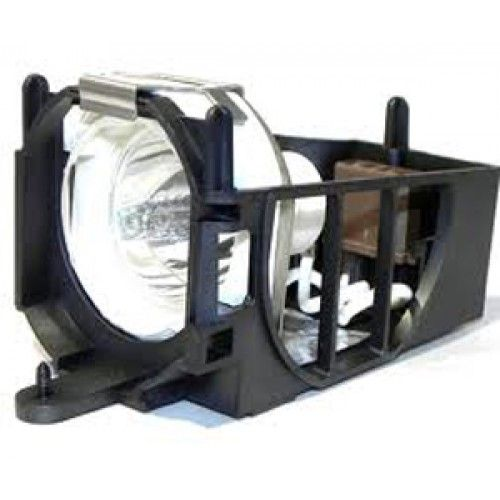 Original Philips Projector Lamp Replacement with Housing for InFocus SP-LAMP-080