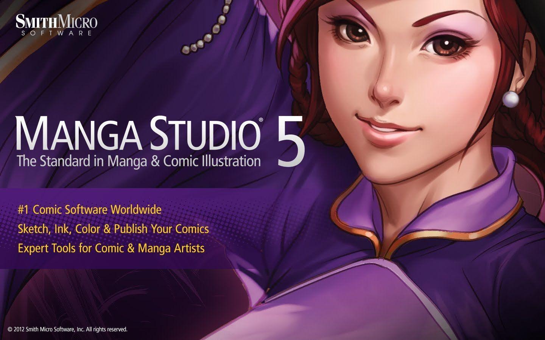 Software Free Download Pc Software Download Software For Pc Application Software Download Manga Studio Clip Studio Paint Manga Studio Tutorial