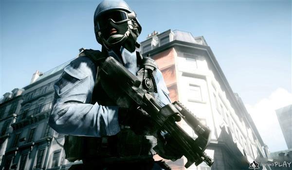 Pin By Joe On Concept Battlefield 3 Battlefield 3 Pc Modern