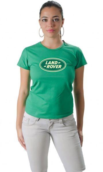 Camiseta Land Rover - Reis Online Camisetas Personalizadas