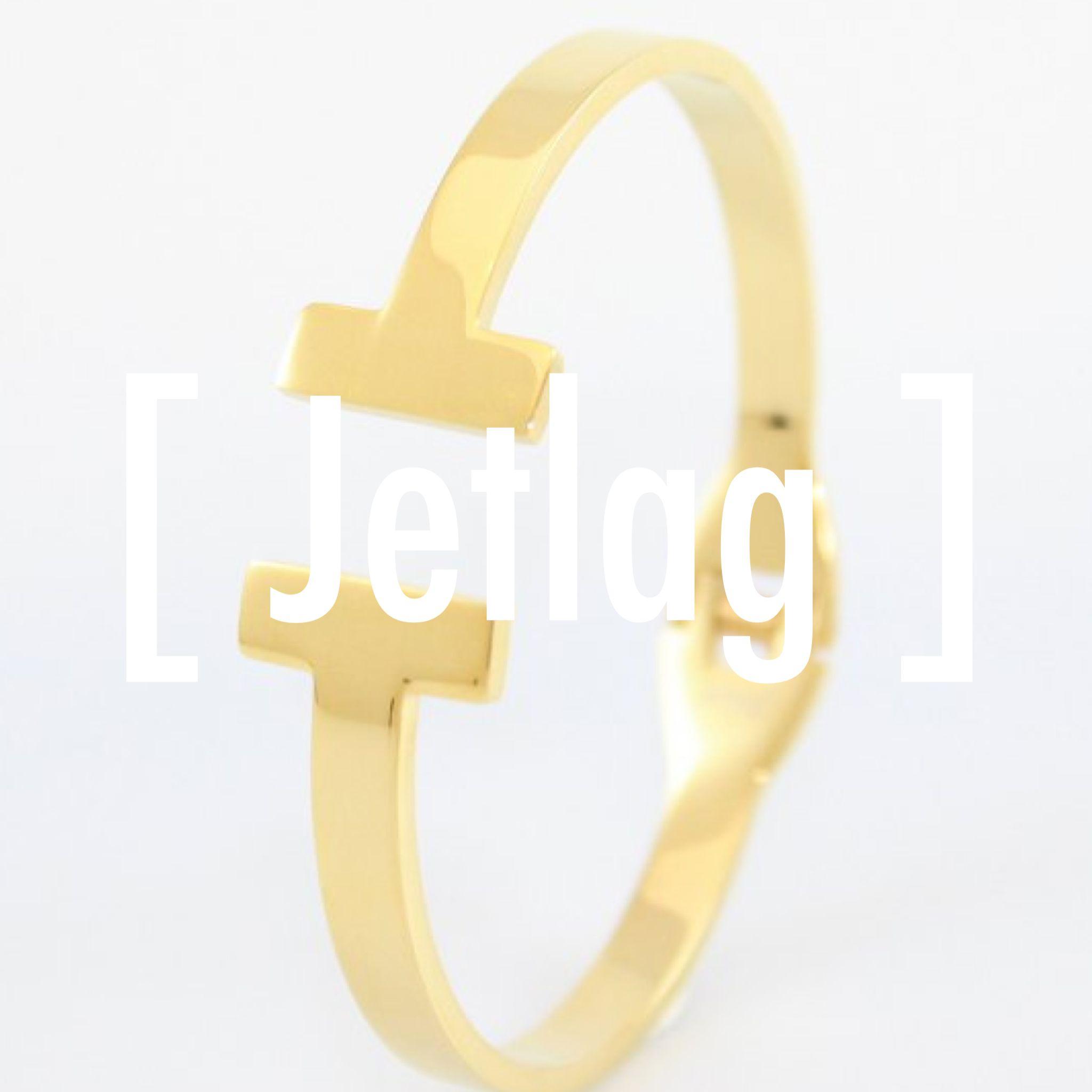 1d90d9b8ae Pin do(a) Jetlag em Jetlag Collection