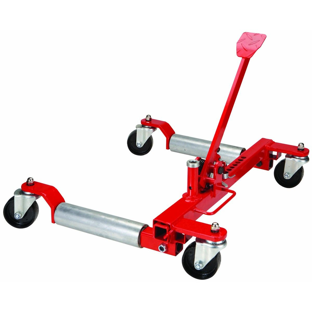 Wheel dolly autobarn push lawn mower reviews