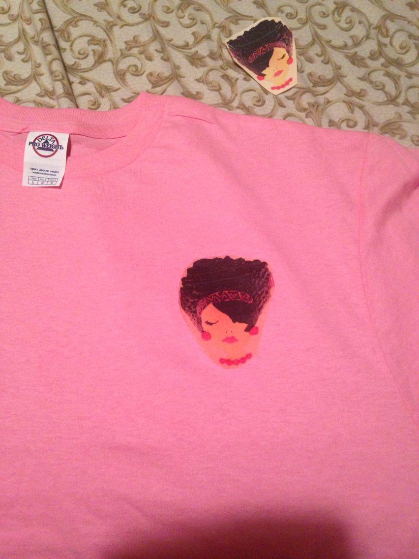 Coming Soon!! Diva Doll Tshirts!!!!