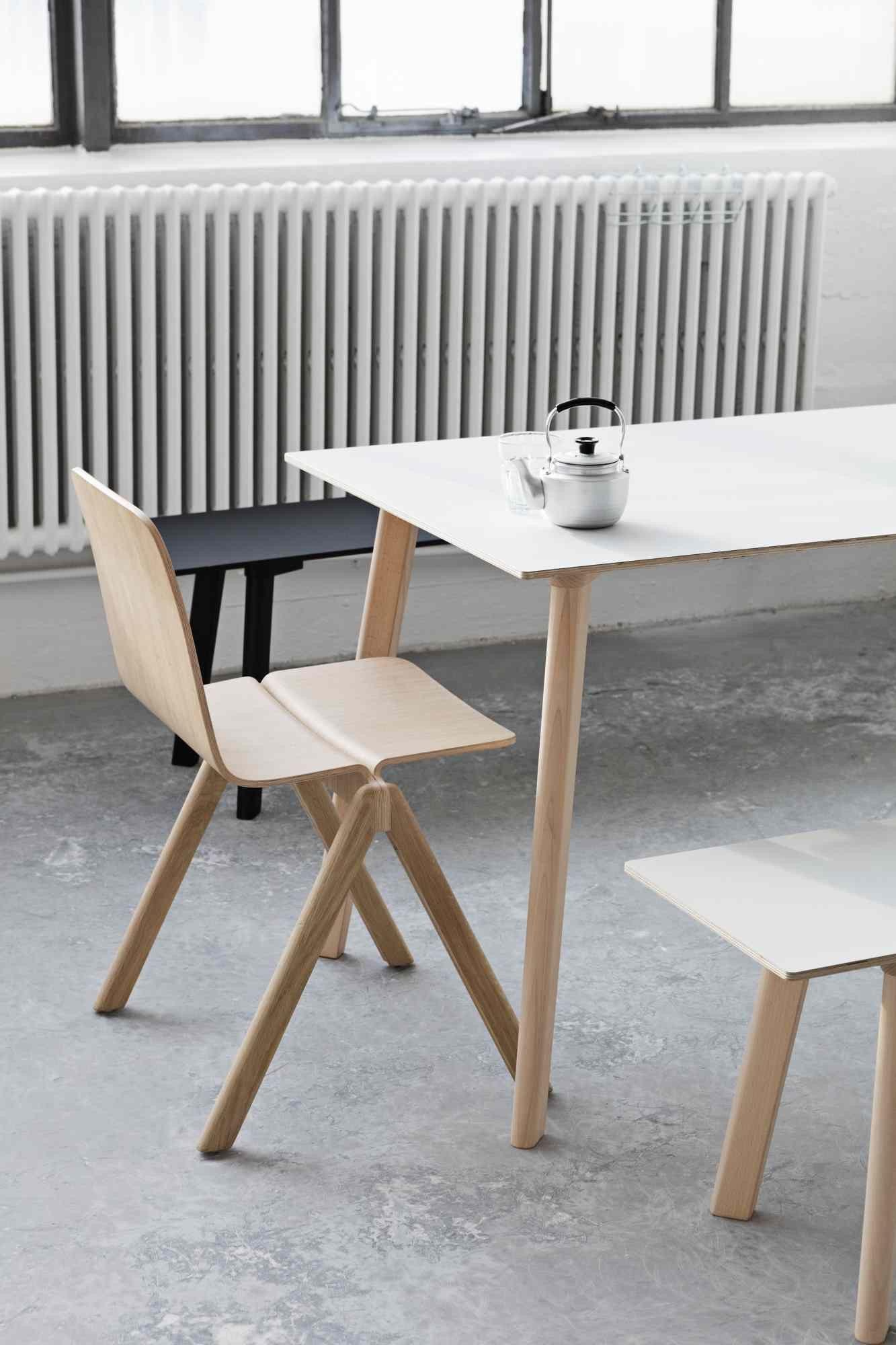 Großzügig Best Preis Küchentisch Sets Galerie - Küchenschrank Ideen ...