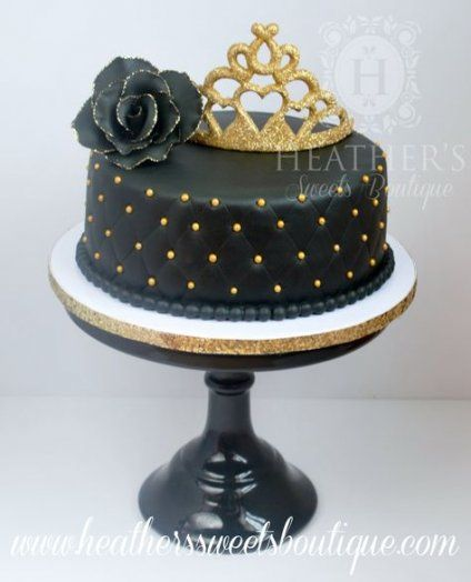 Magnificent 19 Trendy Birthday Cake 20Th Red Black Cake Birthday With Personalised Birthday Cards Sponlily Jamesorg