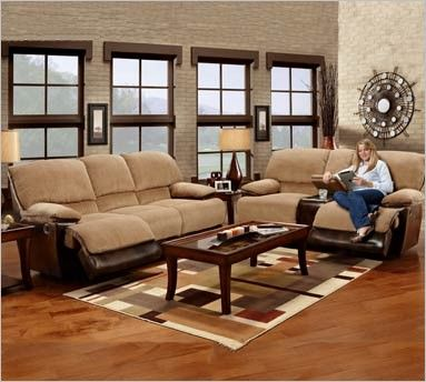 Couches With Recliners Imposing Microfiber Sectional Sofa. & Couches With Recliners Imposing Microfiber Sectional Sofa ... islam-shia.org