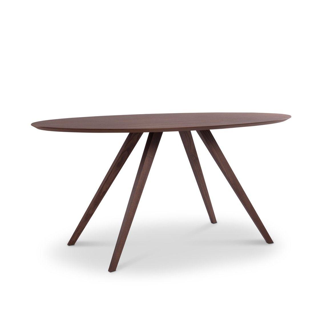 Loretta Noyer Laque 14283600 0 Esstisch Tisch Esstisch Oval
