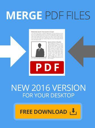 Merge Pdf Files Online For Free Pdf Online Classroom Organization