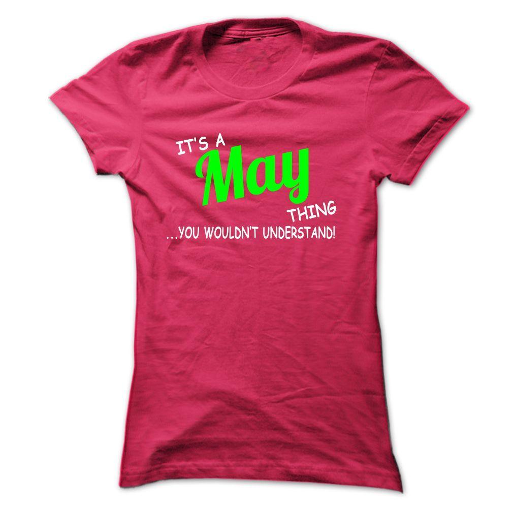 May thing understand ST420May thing understand ST420May, thing understand, name shirt