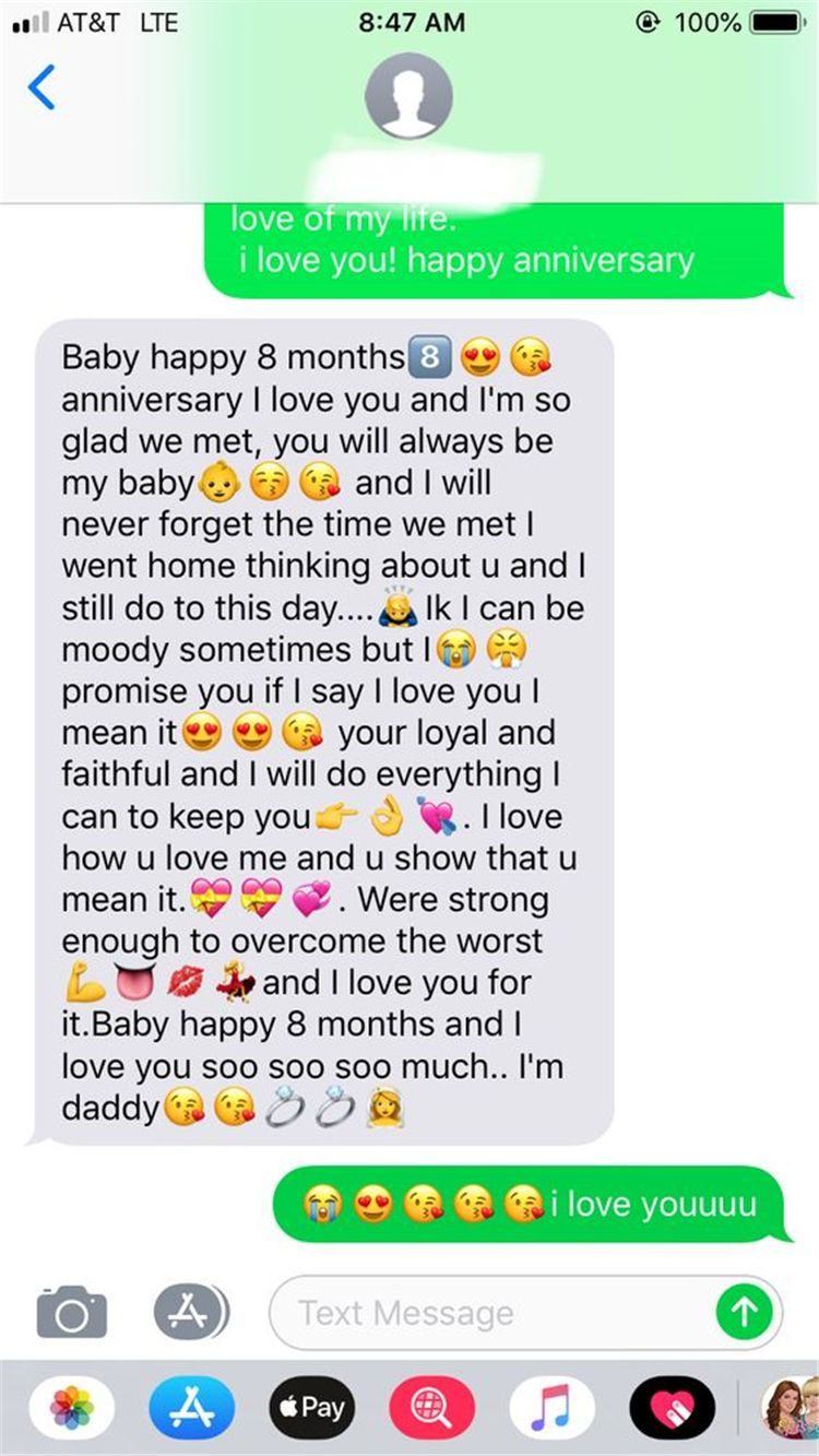 75 sweet and romantic relationship messages texts which