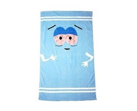 Funny beach towels Amazon 12 Coolest Beach Towels Oddeecom beach Towels Funny Towels Zazzle 12 Coolest Beach Towels Beach Towels Funny Towels Cool Towels