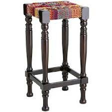 We actually already have these and they look fab! I love me some Pier One!