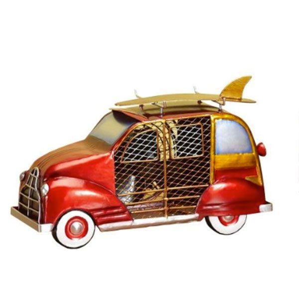 Deco Breeze 7 In Figurine Fan Woody Car Dbf0272 The Home Depot Figurine Fan Fan Decoration Deco Breeze Fan