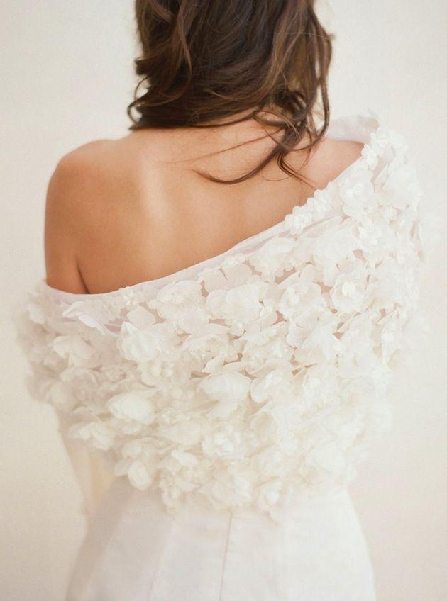 Trendy Romantic Wedding Dresses By Kirstie Kelly