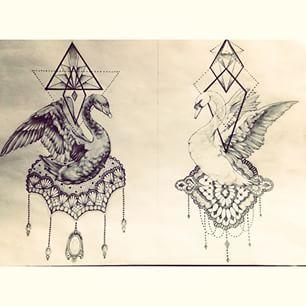 Top Ramon Valdez Tatuaje Images For Pinterest Tattoos