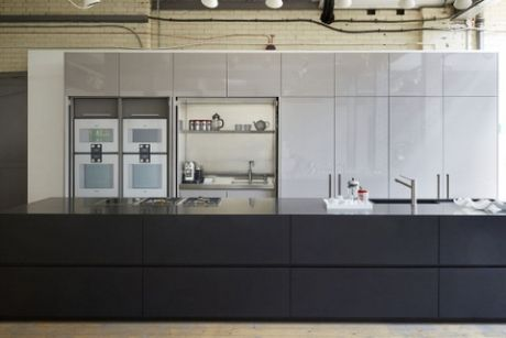 Second Hand Used Designer Kitchens For Sale In The Uk From The Leading Designer Kitchen Sale Company
