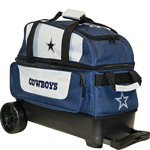 Dallas Cowboys Bowling Ball Bowling Bags Nfl Dallas Cowboys Dallas Cowboys