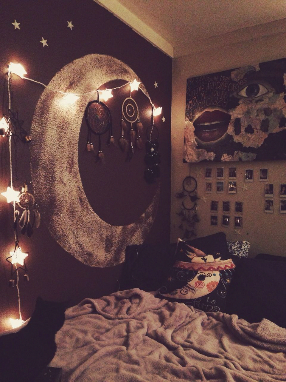 Teen girl bedrooms awesome room examples and suggestions for that