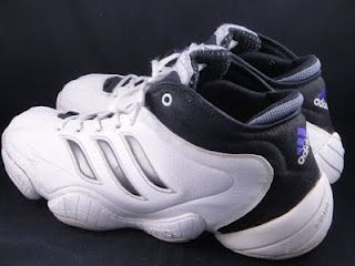 En Basketball 1996Tenis Resultado De Para Shoes Imagen Adidas oWrdxeCB