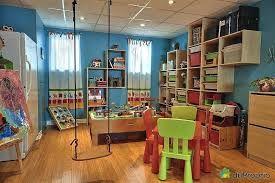r sultats de recherche d 39 images pour am nagement salle de jeux bonne id e pinterest. Black Bedroom Furniture Sets. Home Design Ideas
