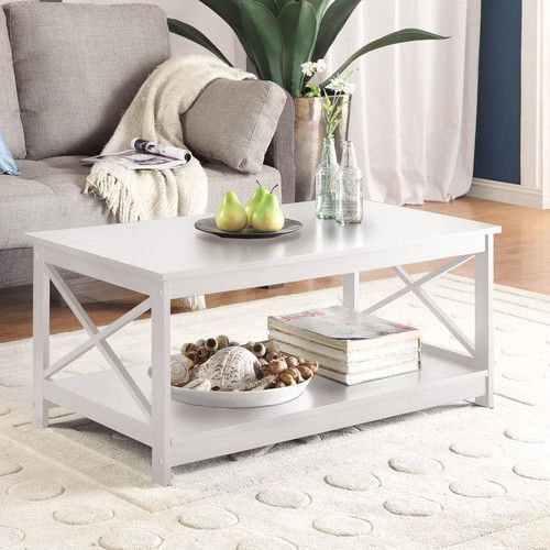 Perfect Size For Small Living Room And Affordable Breakwater Bay