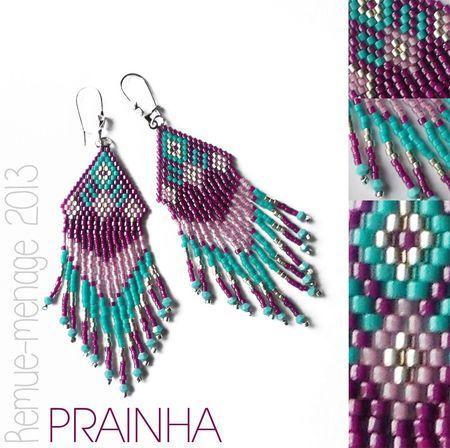 PRAINHA3