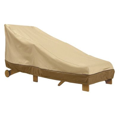 Modern Sofa Chaise Lounge Cover Classic Accessories Furniture Covers Reviews