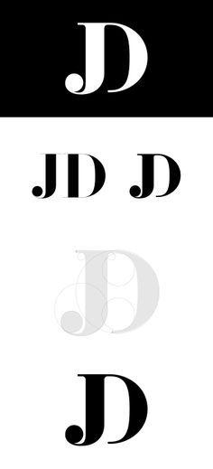 pin en typography pin en typography