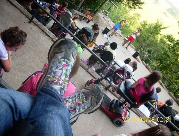 #4ftPhotoz #feet #travel #places