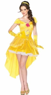 Sexy Adult Disney Costumes Halloween Costumes Princess Halloween Costumes Disney Halloween Costumes  sc 1 st  Pinterest & Sexy Adult Disney Costumes Halloween Costumes Princess Halloween ...