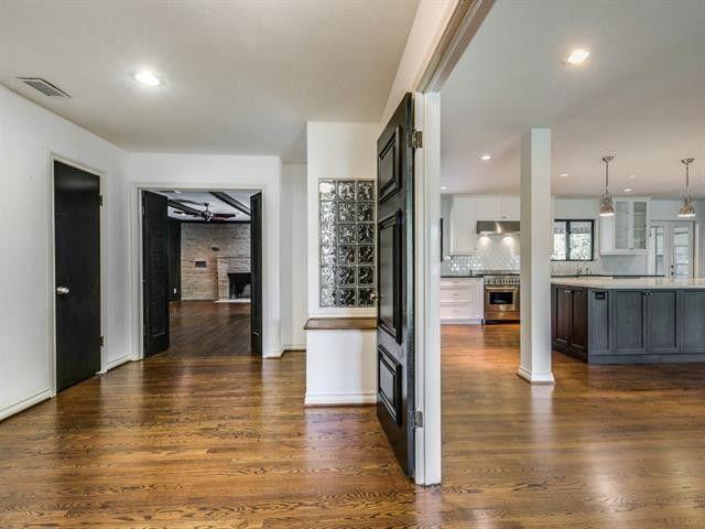 1435 N Buckner Blvd Dallas Tx Foreclosure Currentforeclosures Com Foreclosure Properties County Forecosures Fo Hud Homes House Flooring Foreclosed Homes