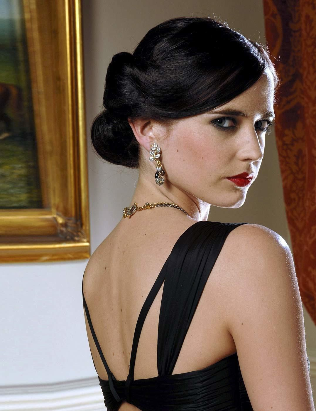 the most iconic bond girl hairstyles of all time | for me