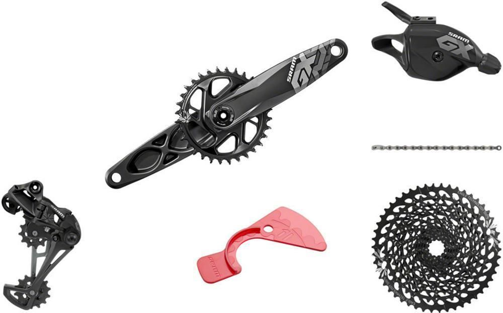Pin On Cycling Sporting Goods