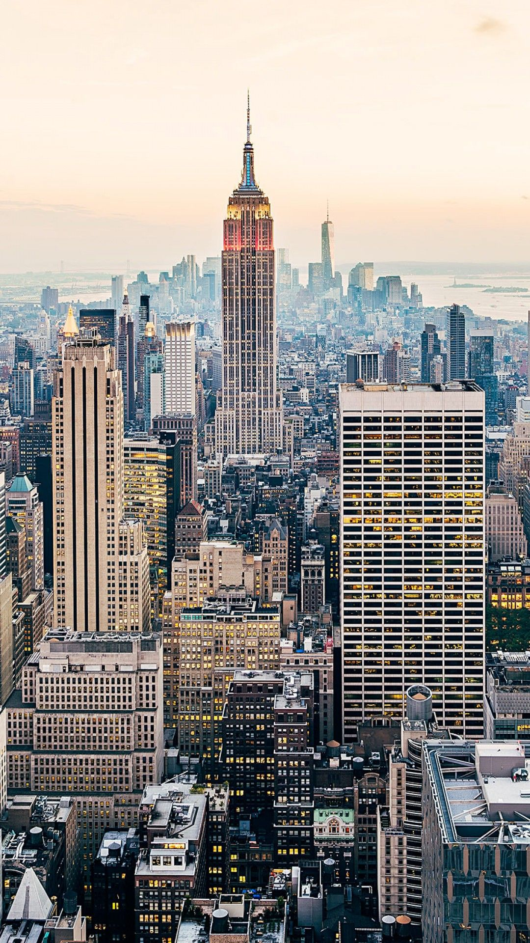 City Wallpaper Android City Wallpaper Cool Places To Visit Visit New York City