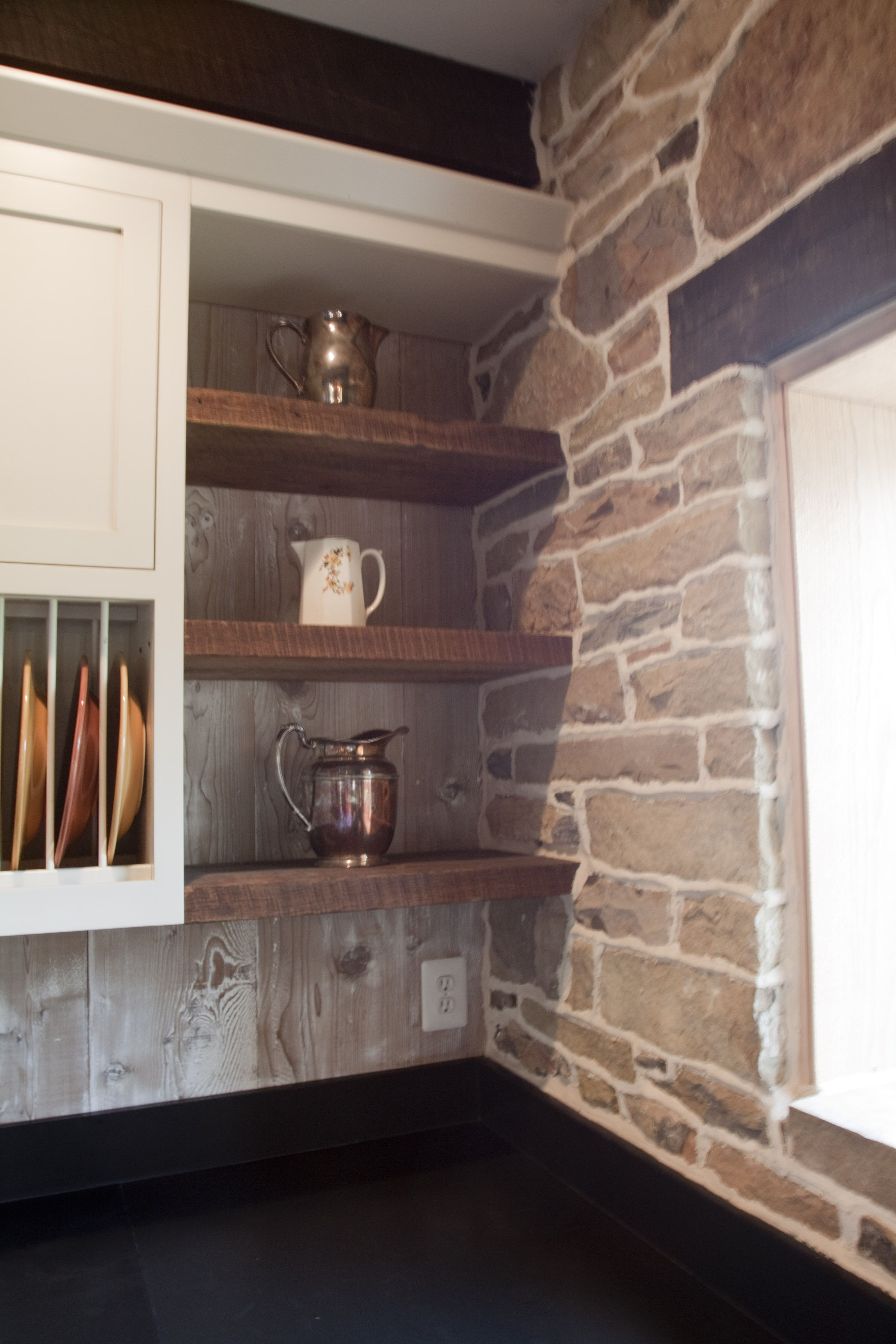 Gallery   Farmhouse Tables And Reclaimed Wood Furniture By Shenandoah Farm  Tables