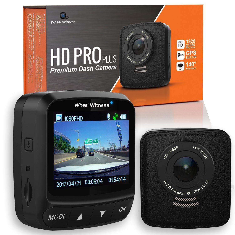 Q2 Vehicle 1080P Car Dashboard DVR Camera Video Recorder Dash Cam G-Sensor GPS