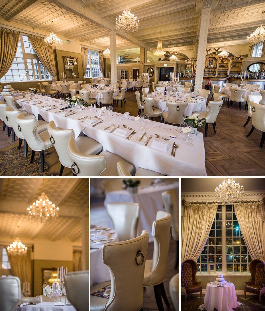 Ideas For Wedding Reception Venues Cardiff: 30 James Street Wedding Venue, Liverpool Merseyside, North