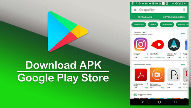 Download Google Play Store 9 7 11 Apk For Android Phone Google Play Apps Play Store App Google Play Store