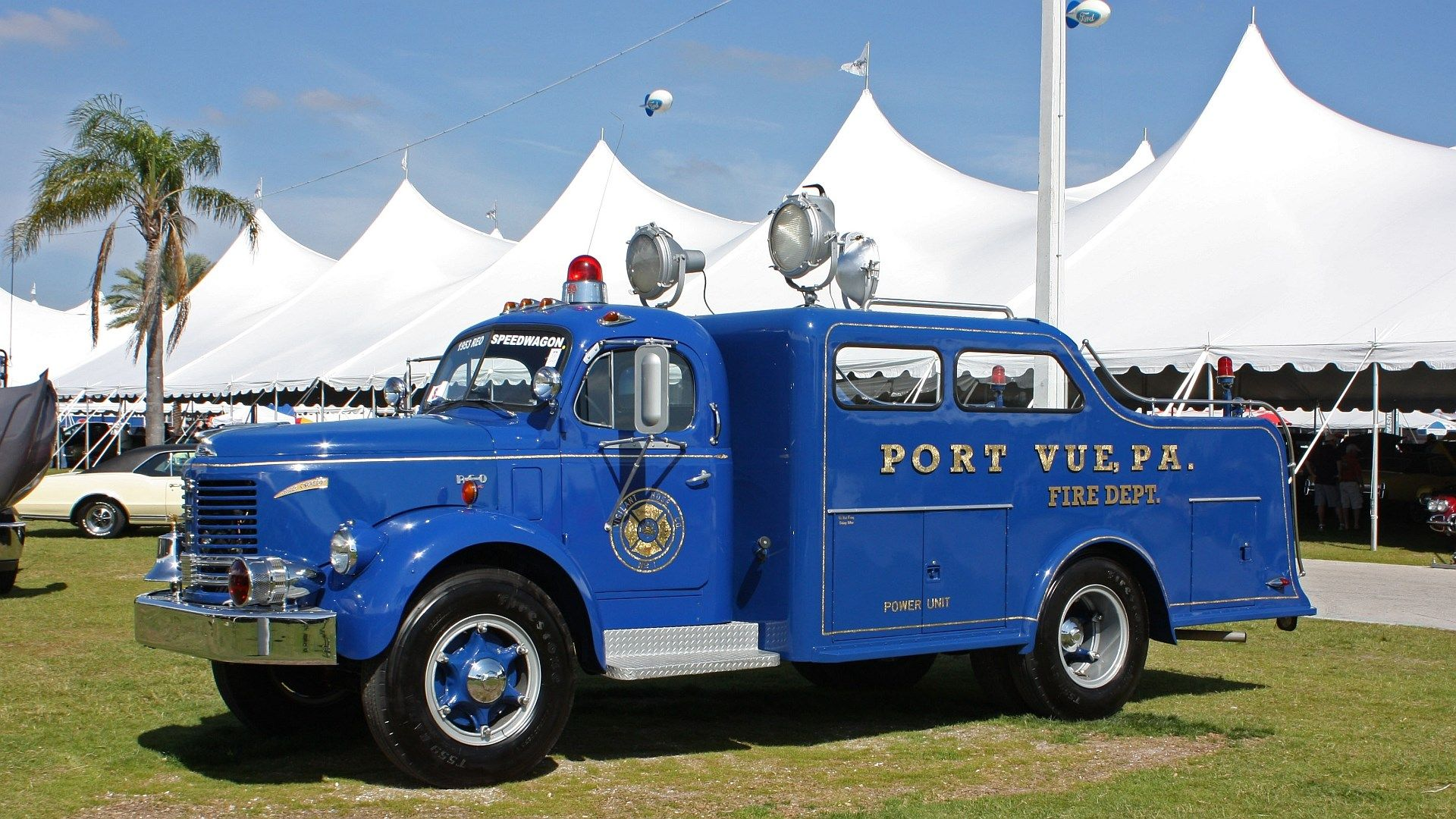 1920x1080 Px Truck Image Free For Desktop By Jarrell Robin Fire Trucks Fire Rescue Rescue Vehicles