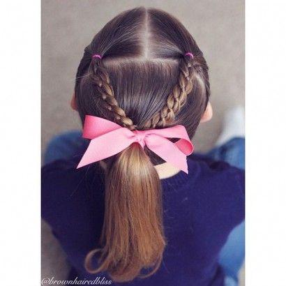23++ Ecole de coiffure pau inspiration