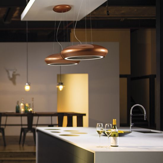 Kitchen Appliance Specialist Caple Has Introduced Its New