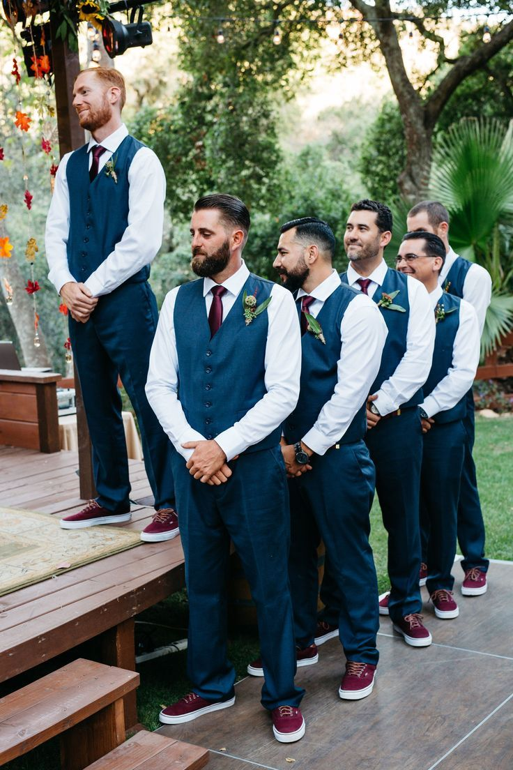 Rachel u mike in groom u groomsmen pinterest wedding