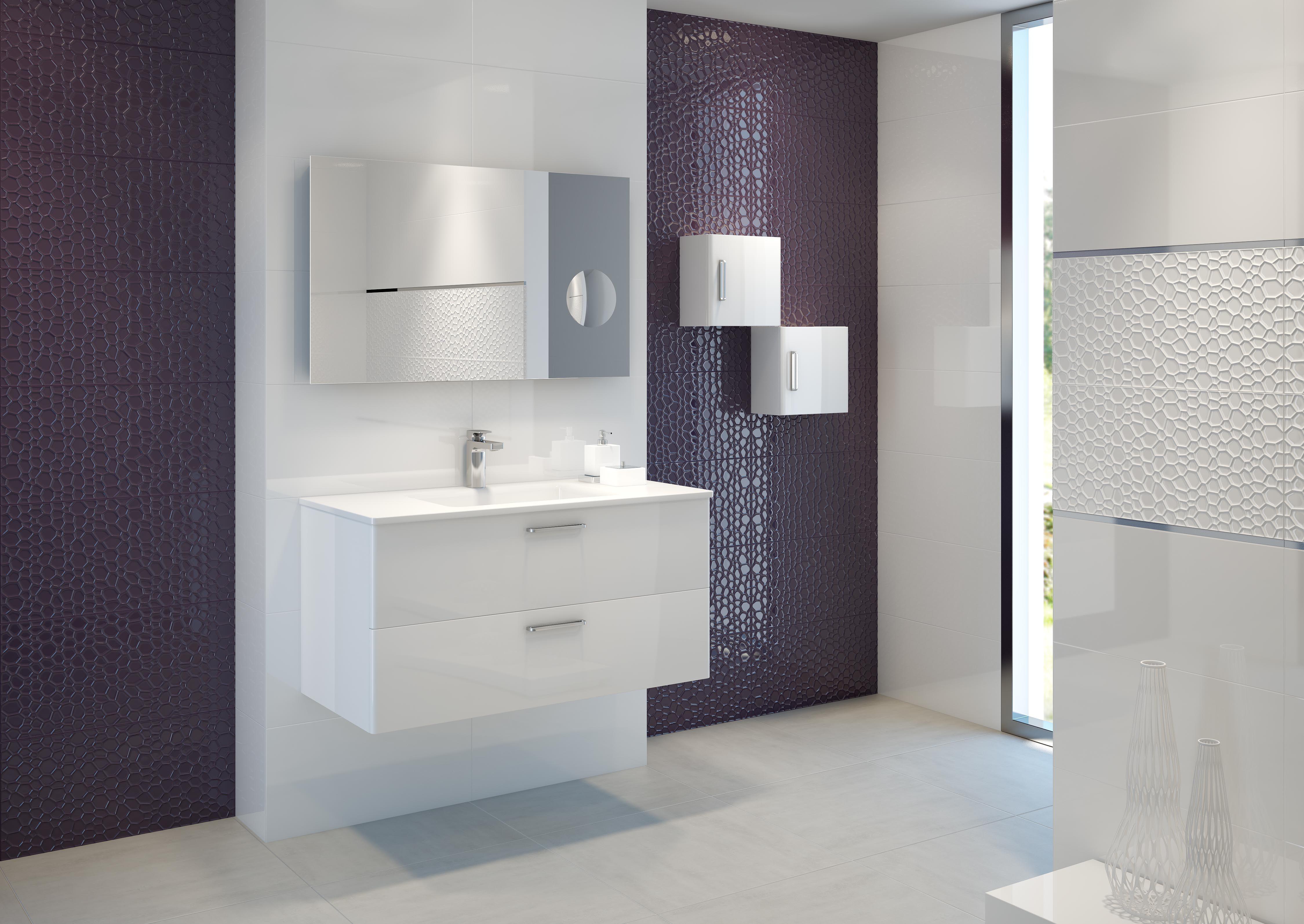 Faïence Mito X Pour Plus Dinformation Rendezvous Page De - Sanitaires salle bain luxembourg