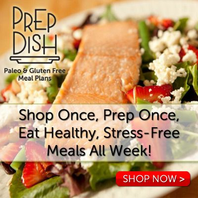 Celiac (Coeliac) Disease Symptoms   Gluten free meal plan ...