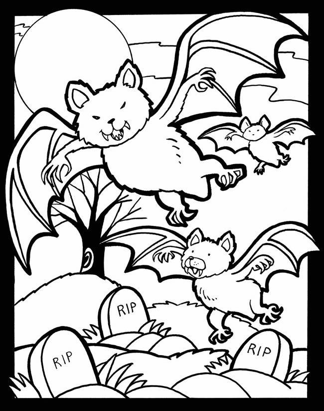Pin Von Patricia Iannone Auf Diseños Halloween Pinterest