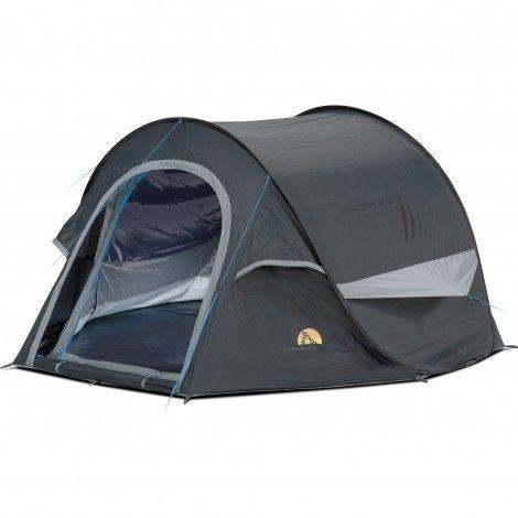 Safarica Cycloon 150 pop up tent dark shadow  sc 1 st  Pinterest & Safarica Cycloon 150 pop up tent dark shadow | Tenten | Pinterest ...