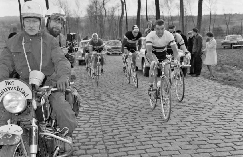 Citaten Frank Sinatra : Rik van looy belgique cyclisme