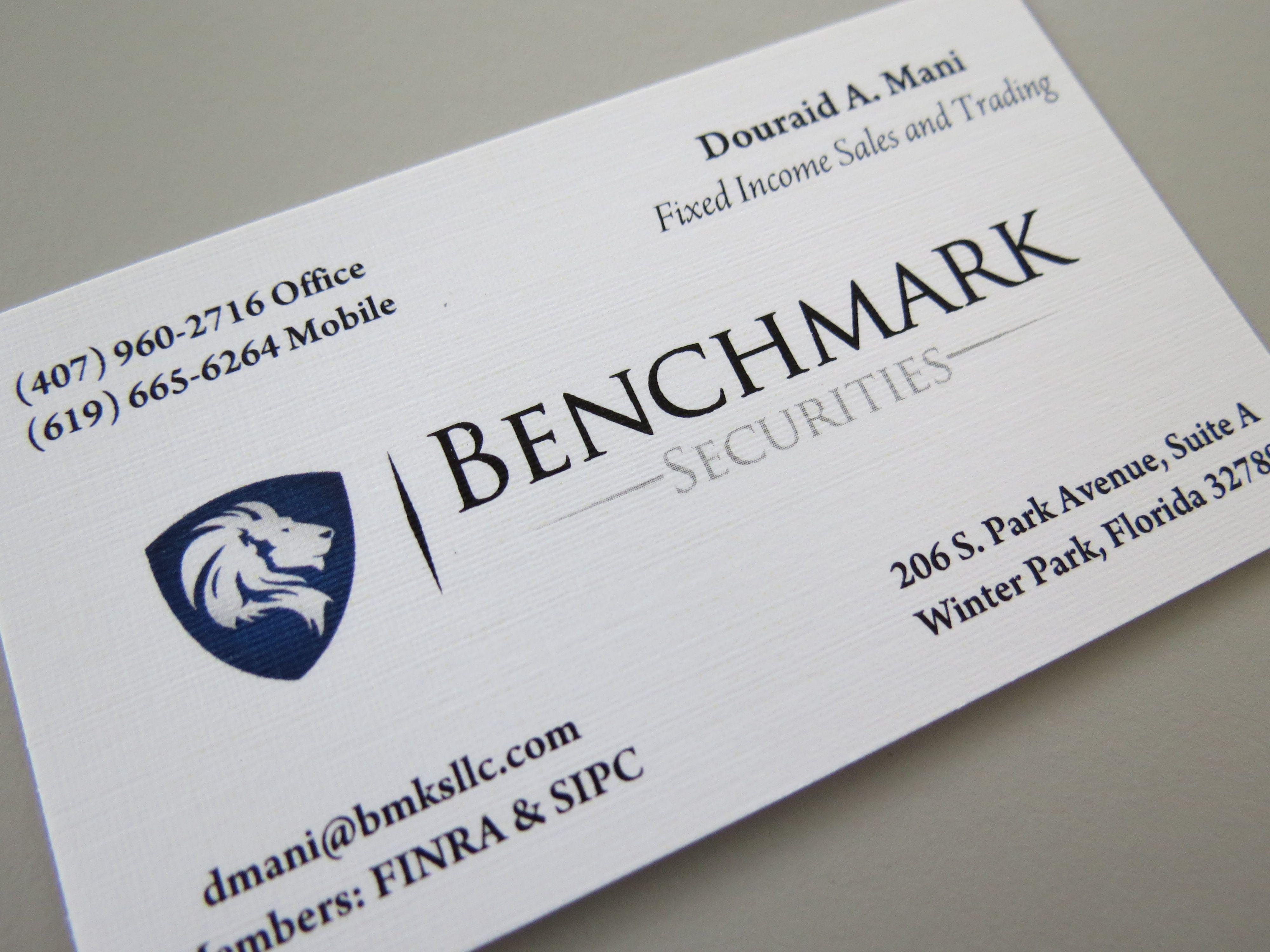 Business Card Www Winterpark Minutemanpress Com Business Cards Cards Create Yourself