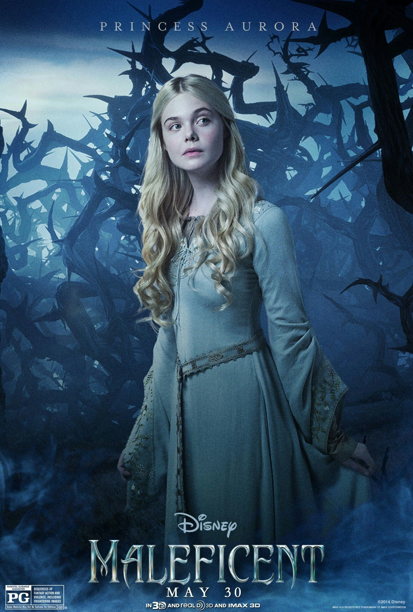Aurora Fairy Tale Fantasy Movie Characters In 2019